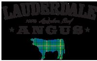 Lauderdale Angus